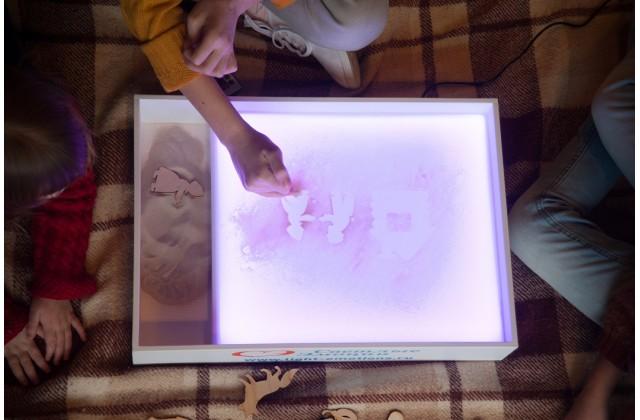 Пристройка к дому из поликарбоната своими руками фото 74